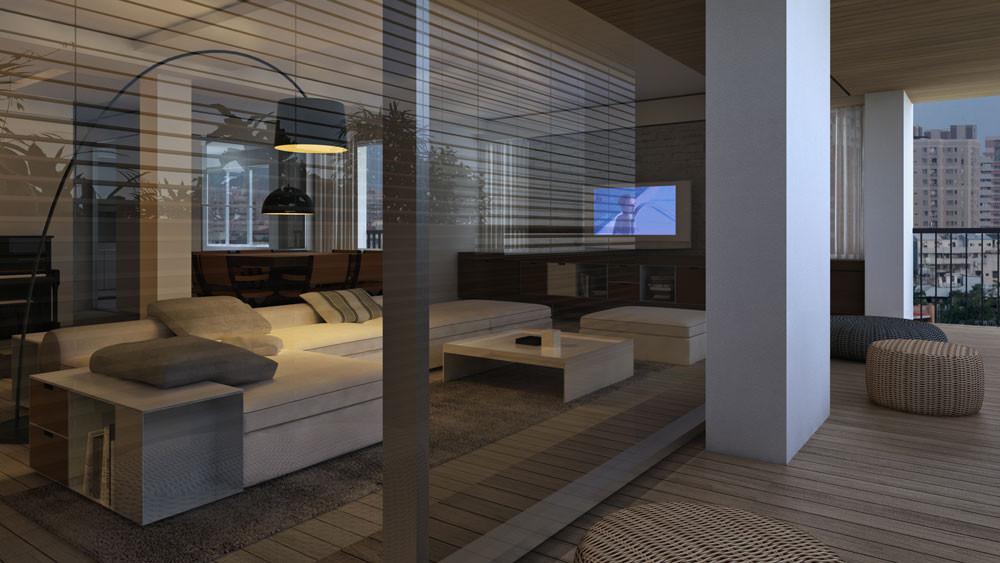 apartment-m-render-02