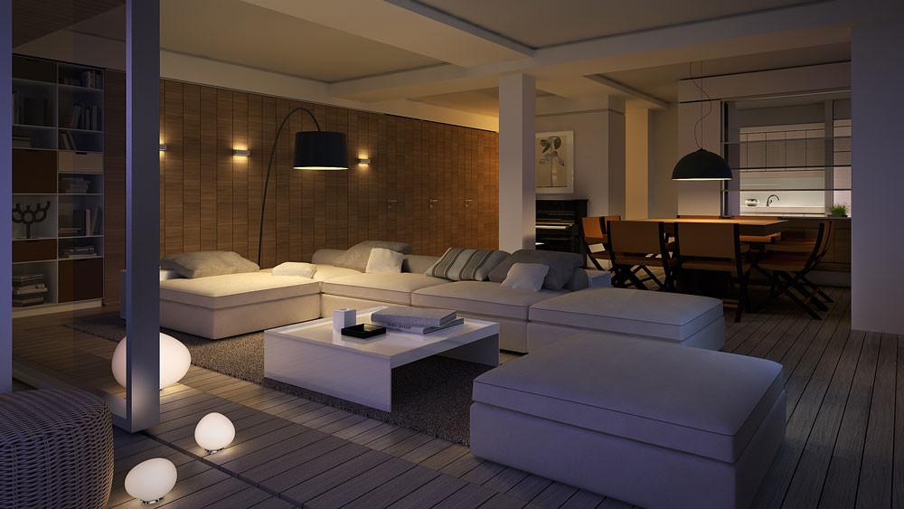 apartment-m-render-03