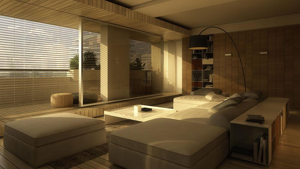 apartment-m-render-04