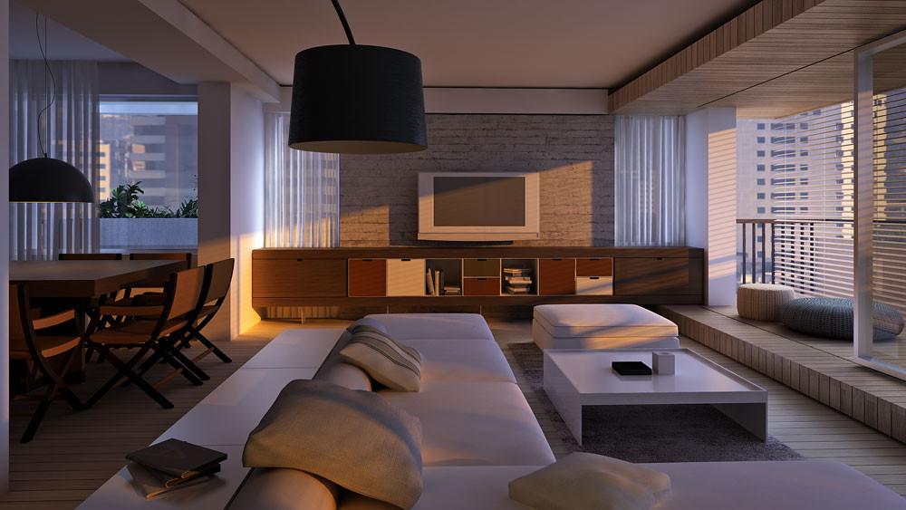 apartment-m-render-05