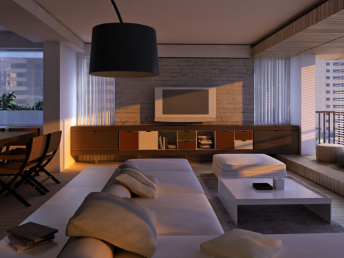 apartment-m-render-05