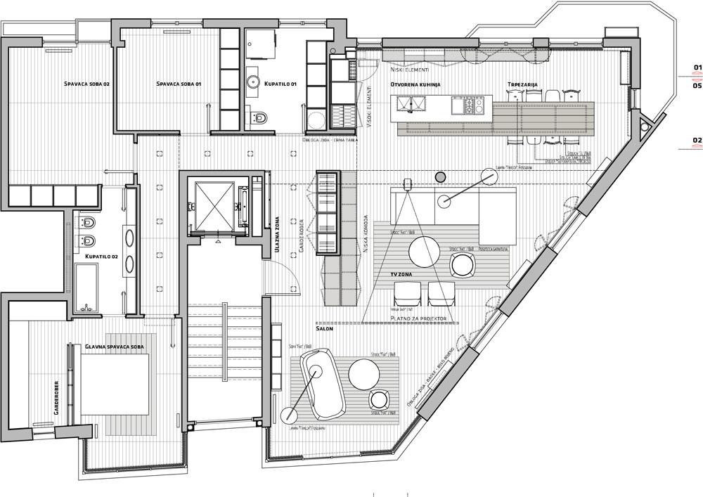 apartment-me-drawing-01