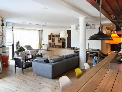 apartment-me-photo-10