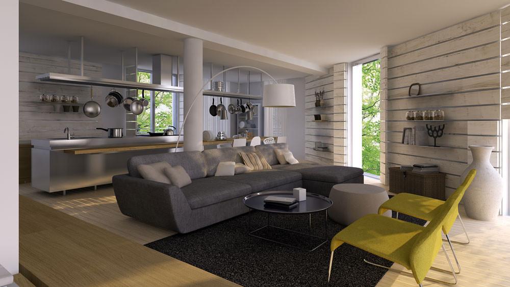 apartment-me-render-01