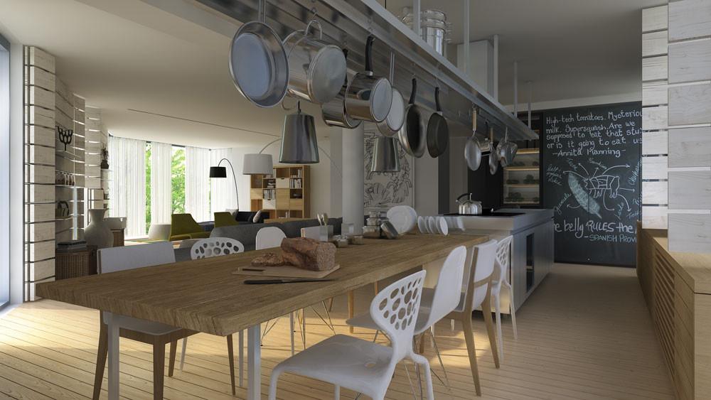 apartment-me-render-02