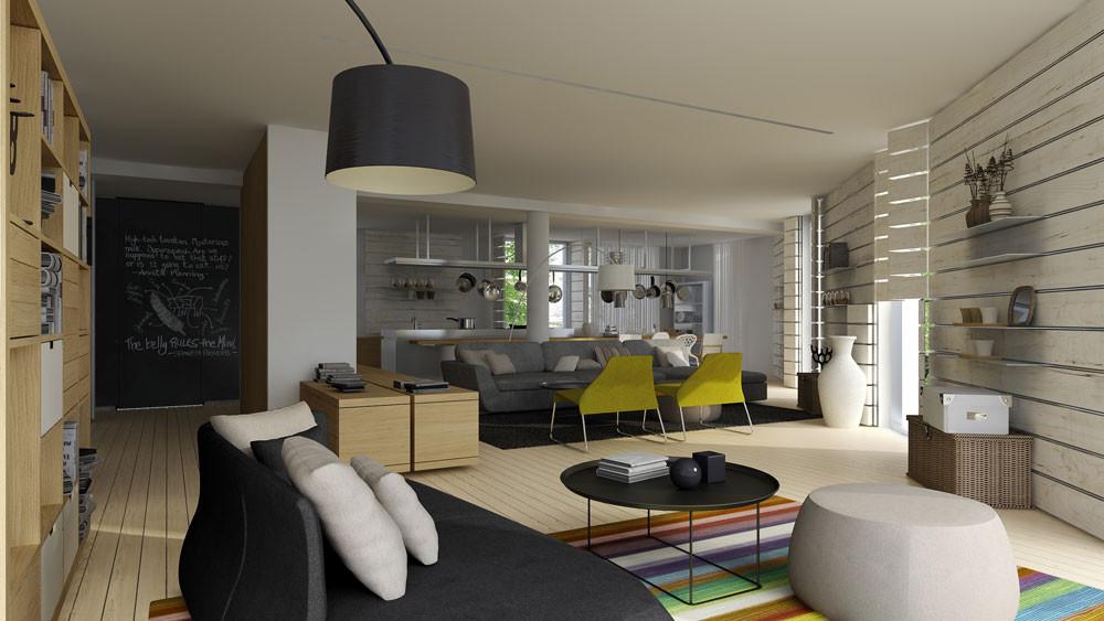 apartment-me-render-03