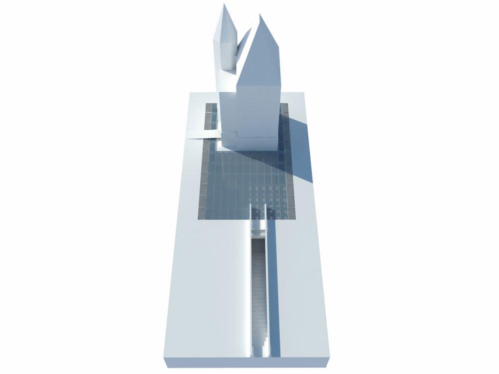 bagoljvar-slider-06