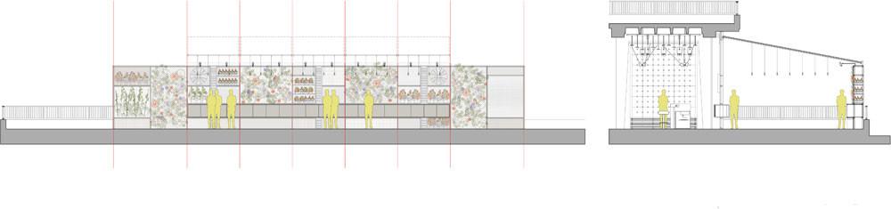 brankow-terrace-drawing-01