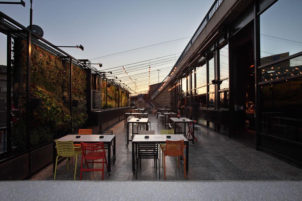 brankow-terrace-photo-01