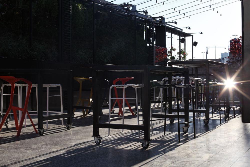 brankow-terrace-photo-10
