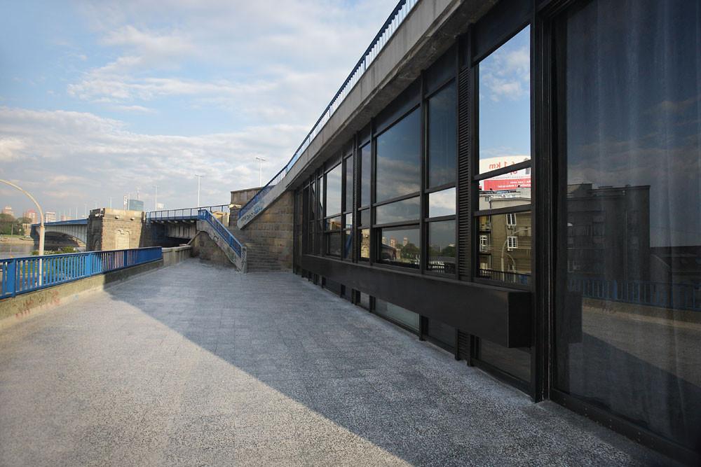 brankow-terrace-photo-13