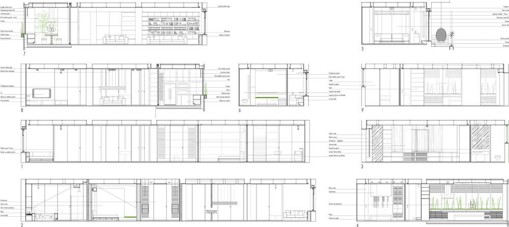 dositejeva-apartment-drawing-02
