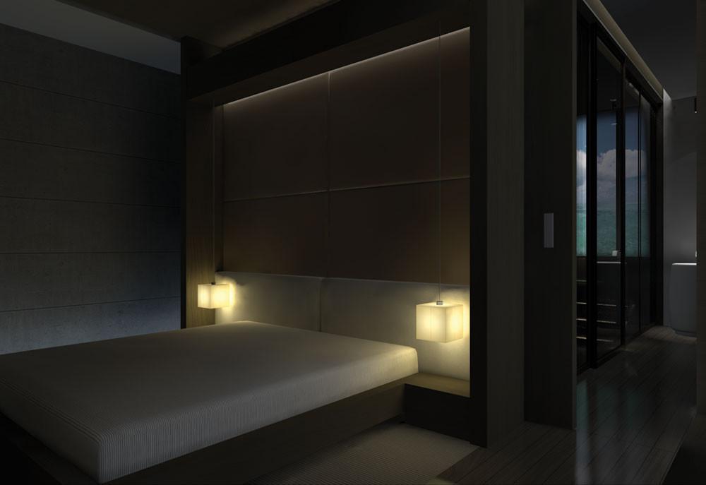 dositejeva-apartment-render-02