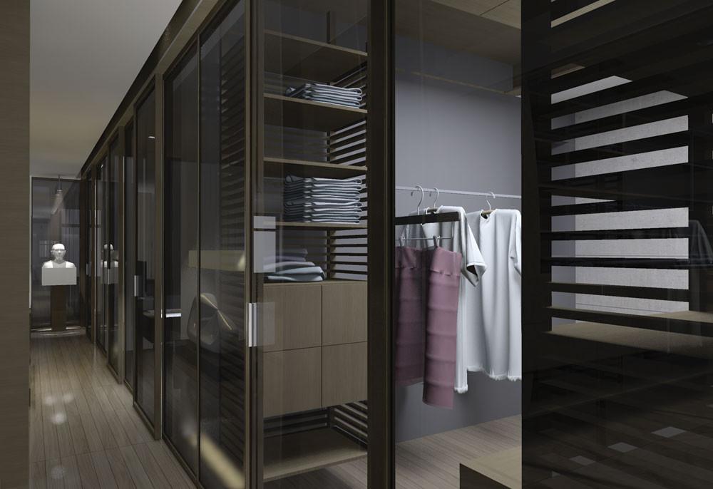 dositejeva-apartment-render-03