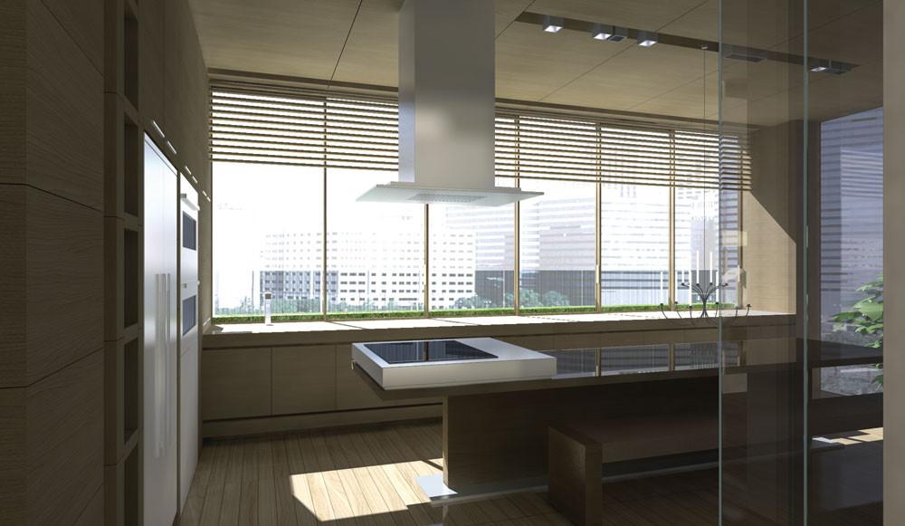 dositejeva-apartment-render-04