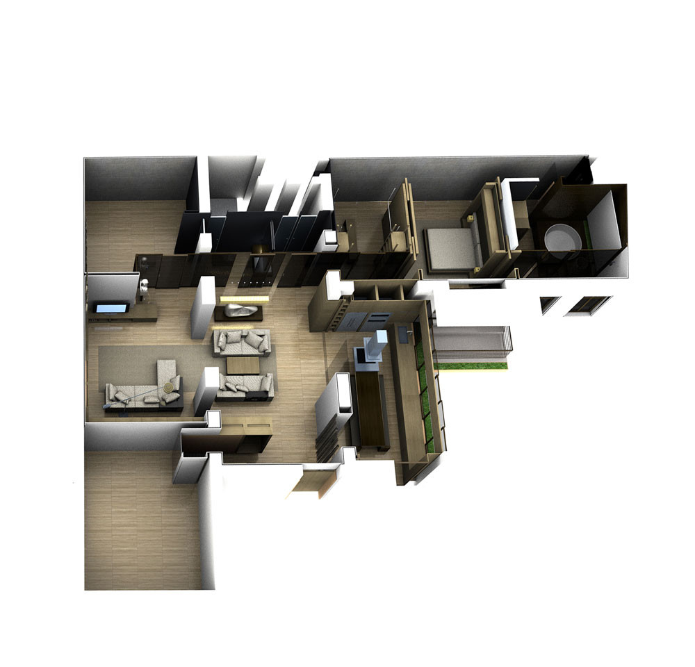 dositejeva-apartment-render-05