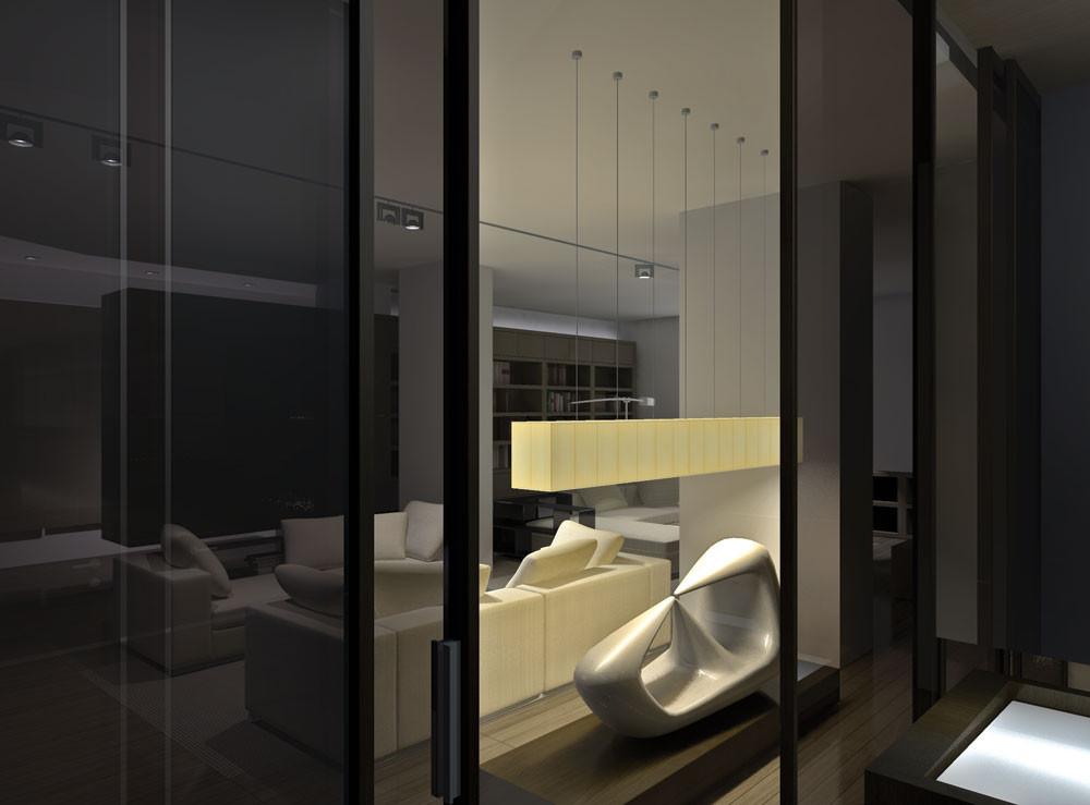 dositejeva-apartment-render-06