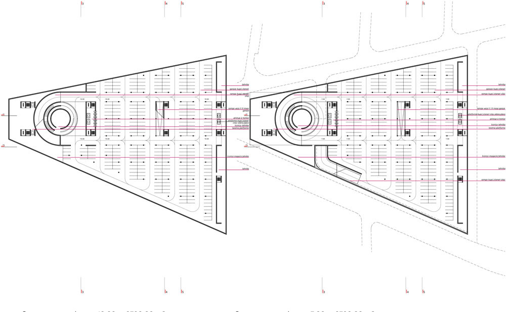 kalenic-market-drawing-02