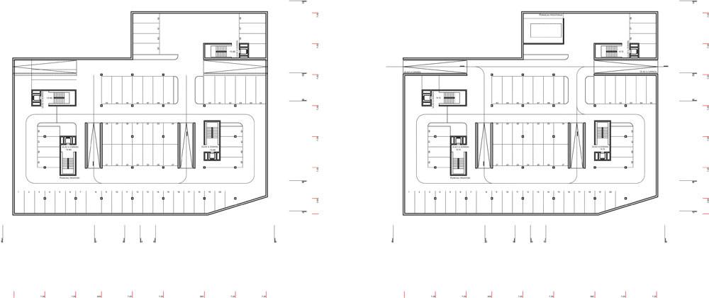 koste-glavinica-f1-drawing-02