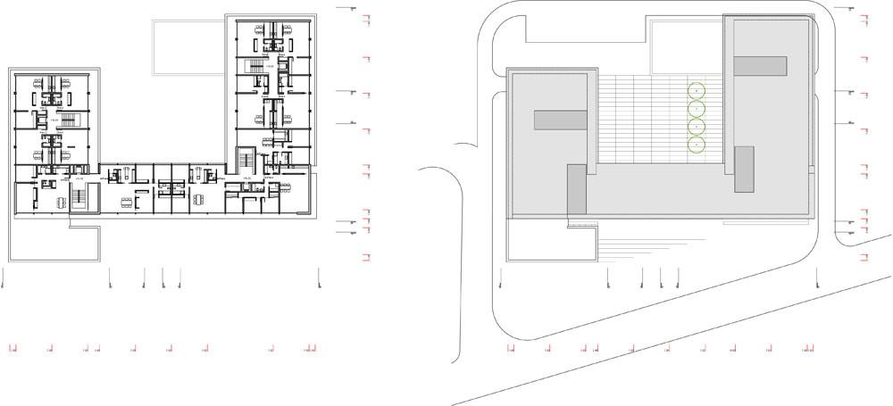 koste-glavinica-f1-drawing-06