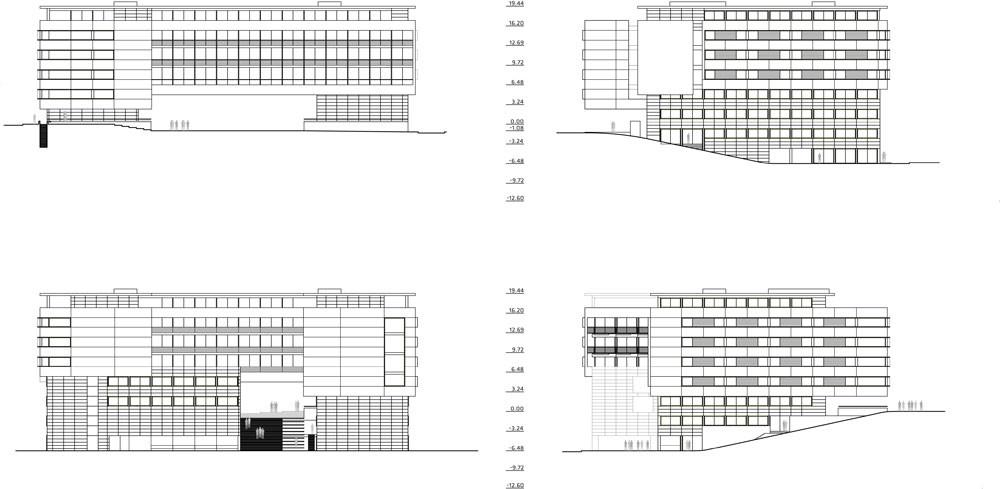 koste-glavinica-f1-drawing-09