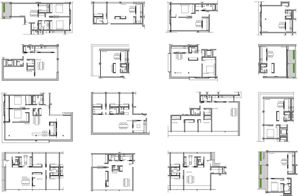 koste-glavinica-f1-drawing-10