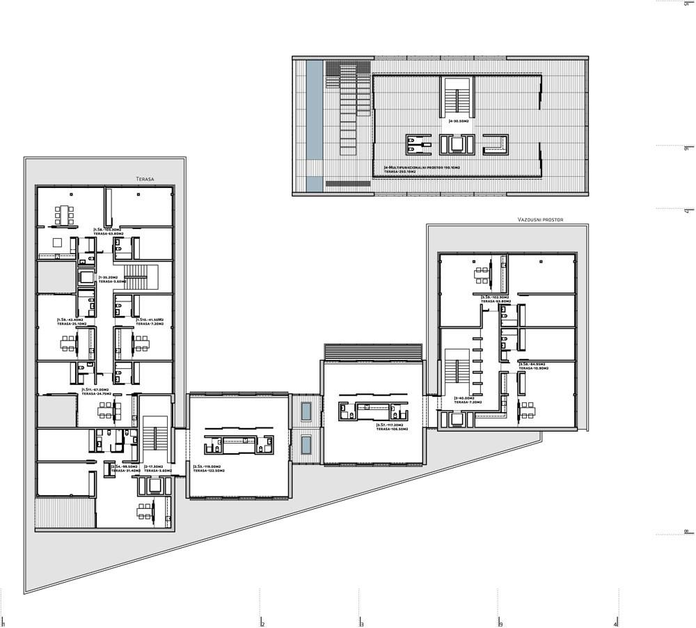 koste-glavinica-f2-drawing-05
