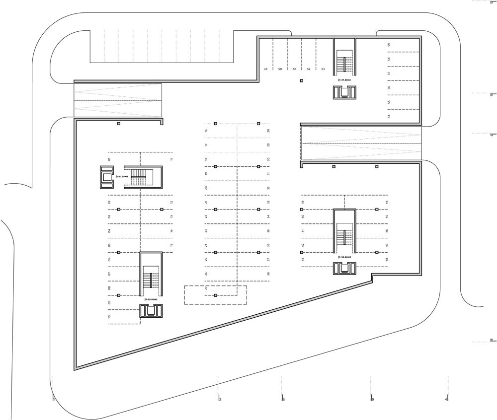 koste-glavinica-f2-drawing-15