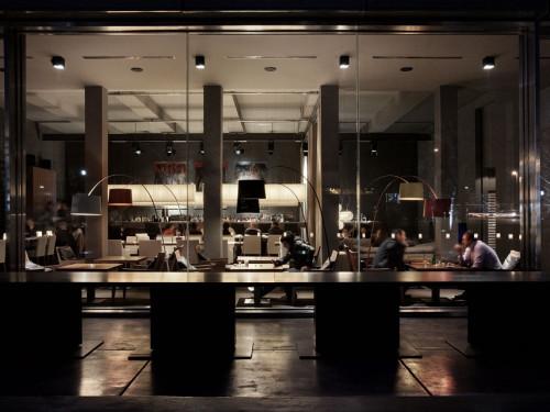 sheher-park-cafe-photo-08