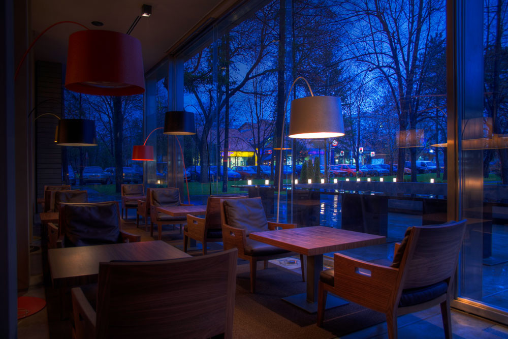 sheher-park-cafe-photo-09