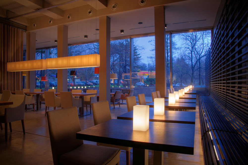 sheher-park-cafe-photo-13