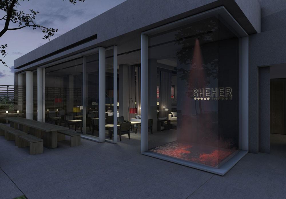 sheher-park-cafe-render-04