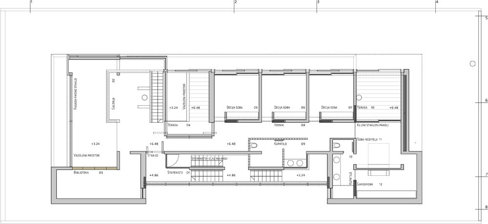 villa-ac-drawing-09