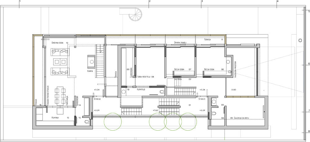 villa-ac-drawing-10
