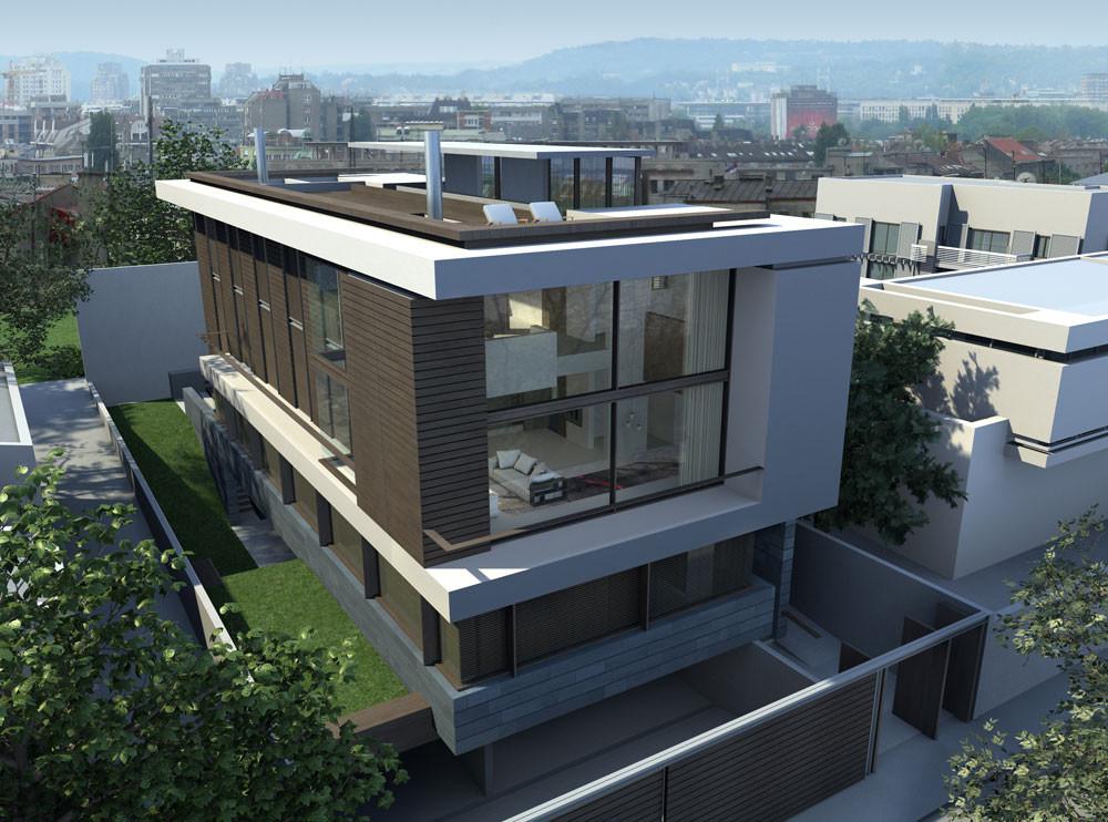 villa-ac-render-03