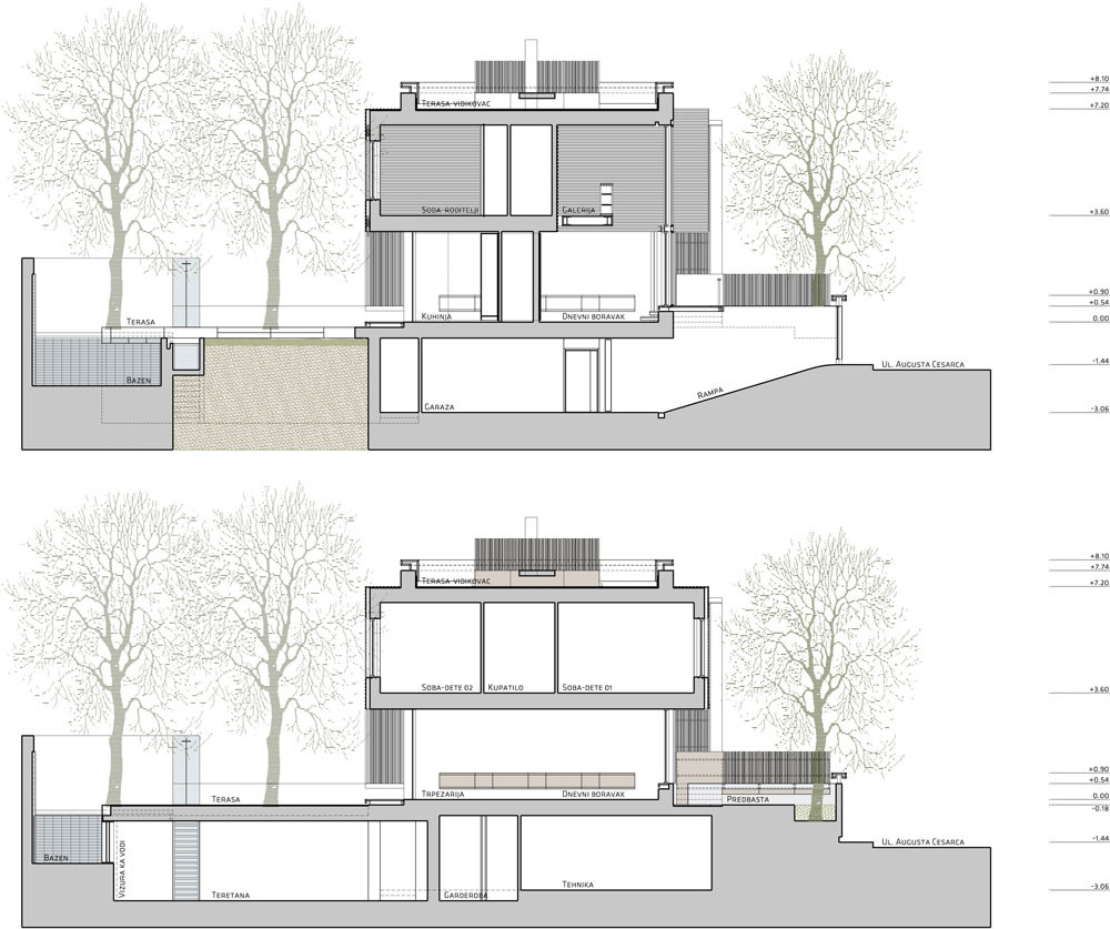villa-del-drawing-02