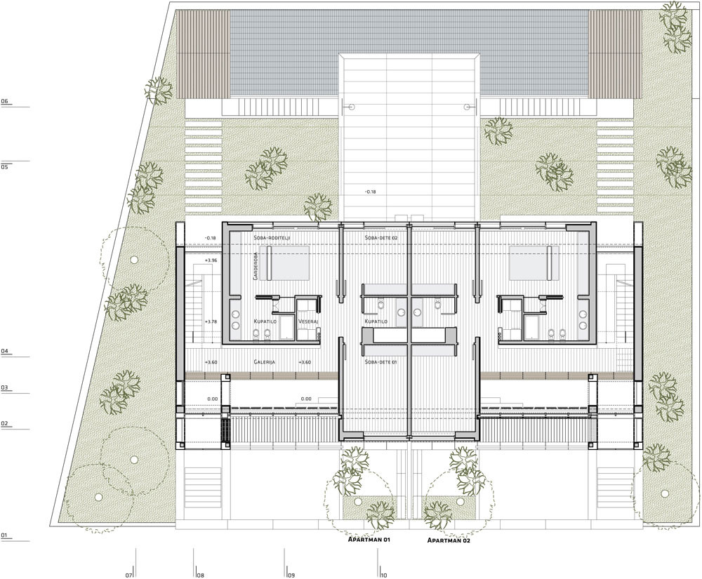 villa-del-drawing-07