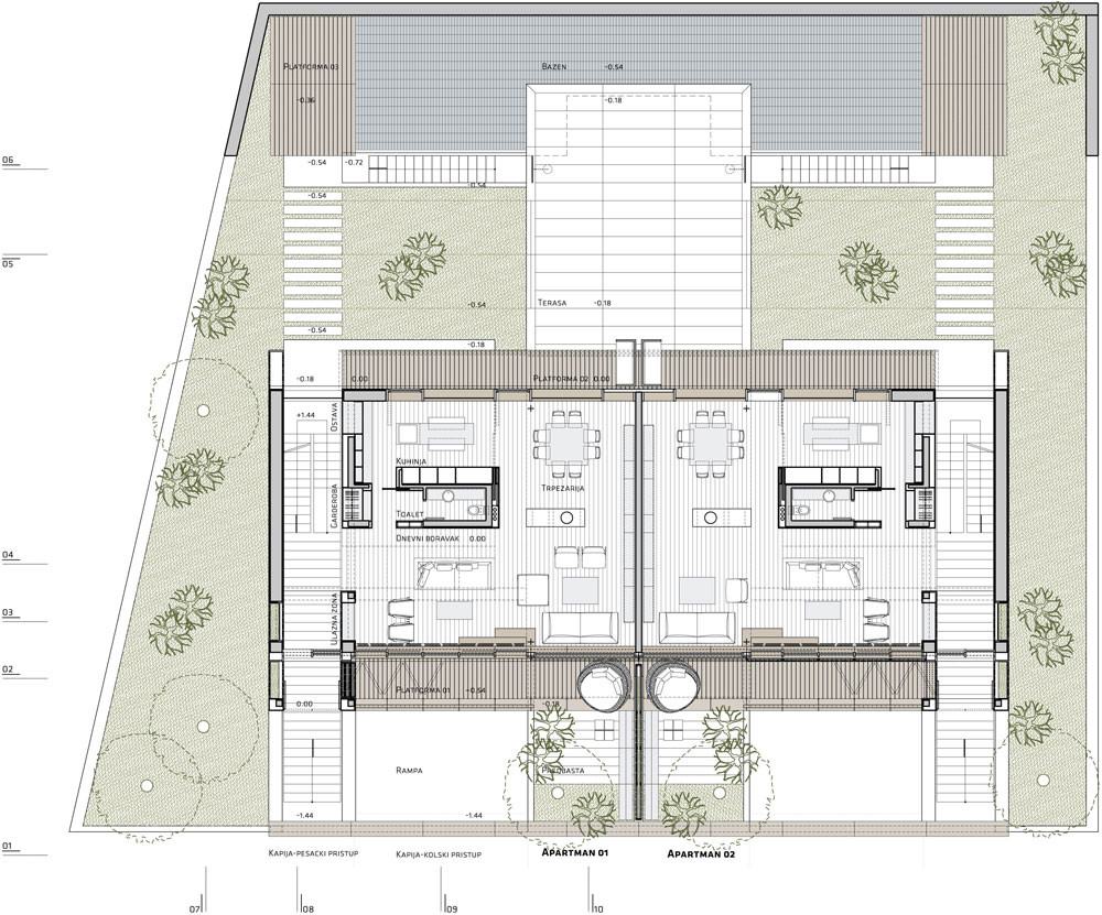 villa-del-drawing-08