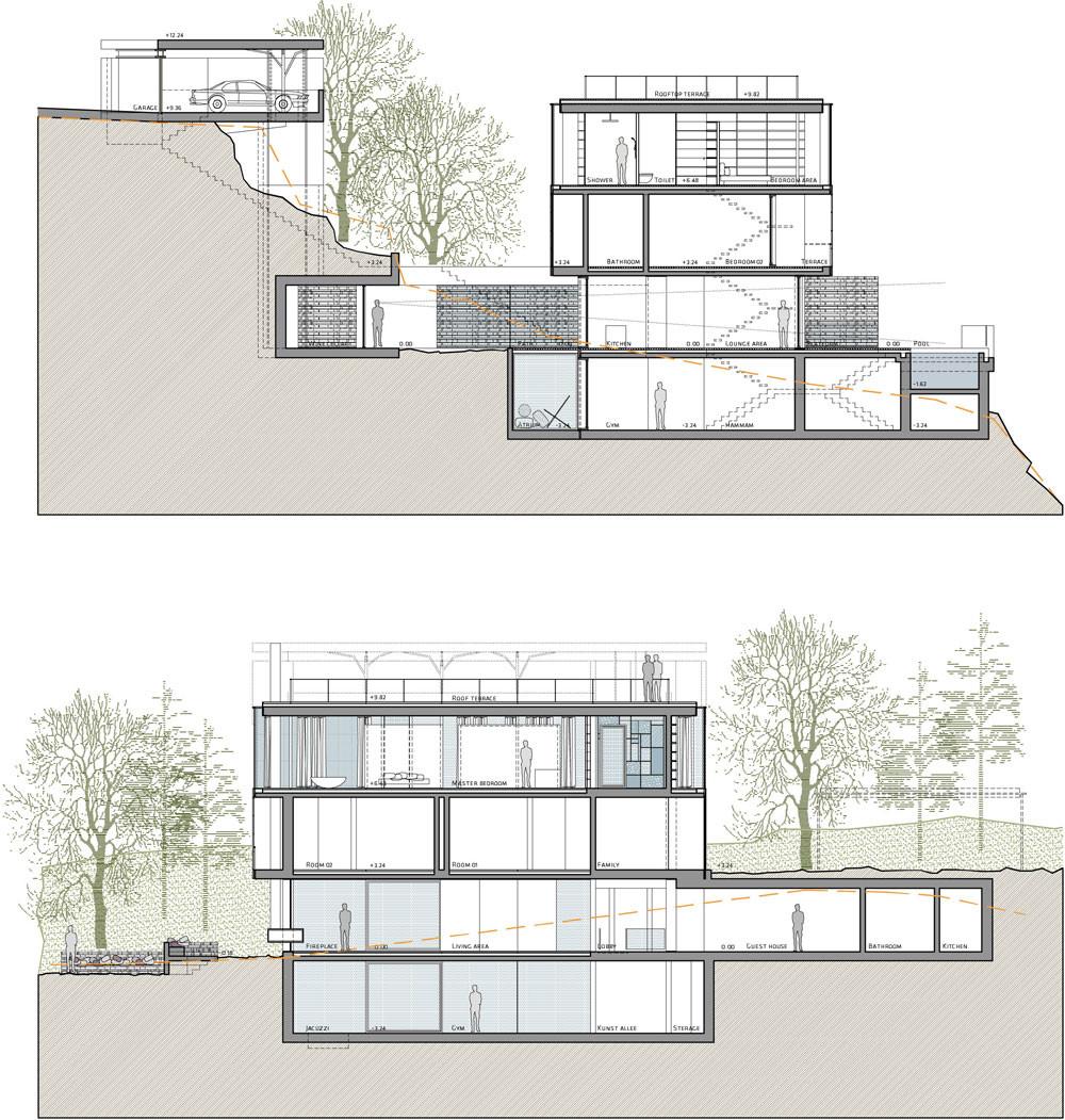 villa-fa-drawing-03