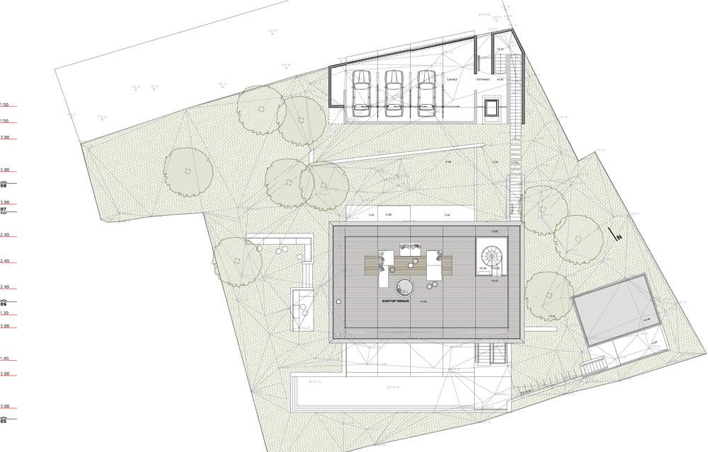 villa-fa-drawing-05