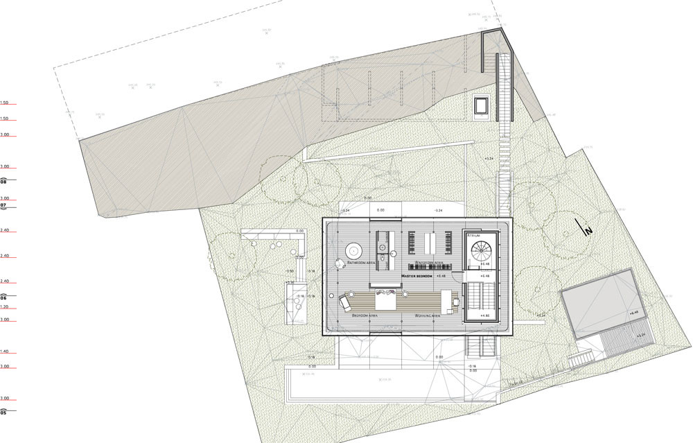 villa-fa-drawing-06