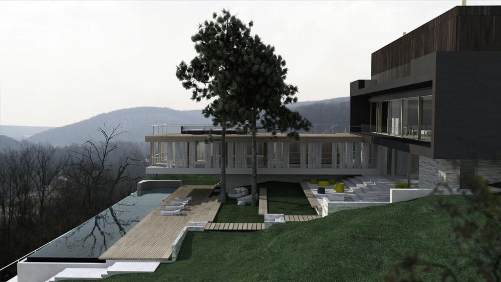 villa-jb-render-03