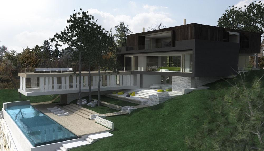 villa-jb-render-04