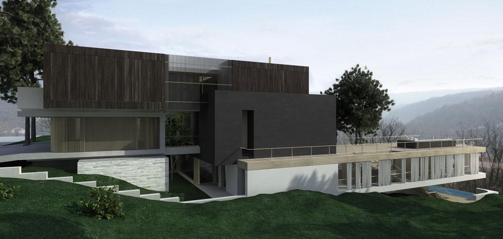 villa-jb-render-08