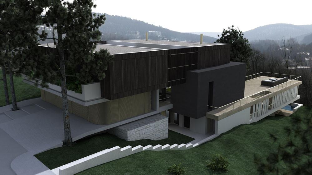 villa-jb-render-09