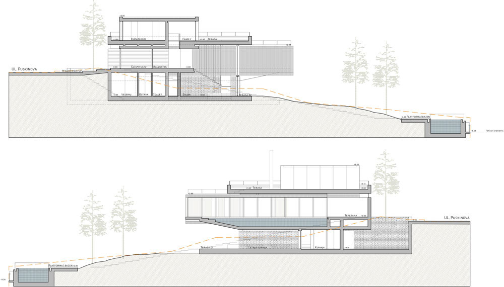 villa-jb1-drawing-01