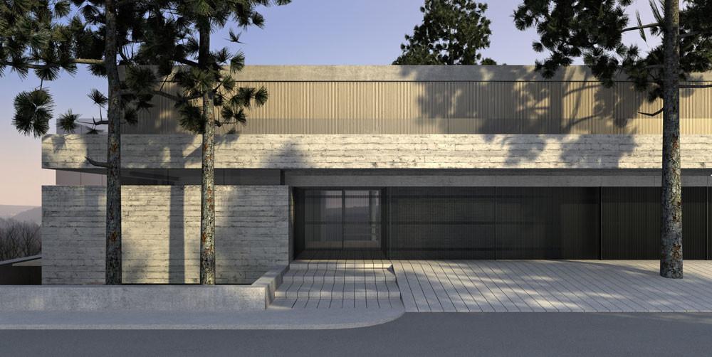 villa-jb1-render-02