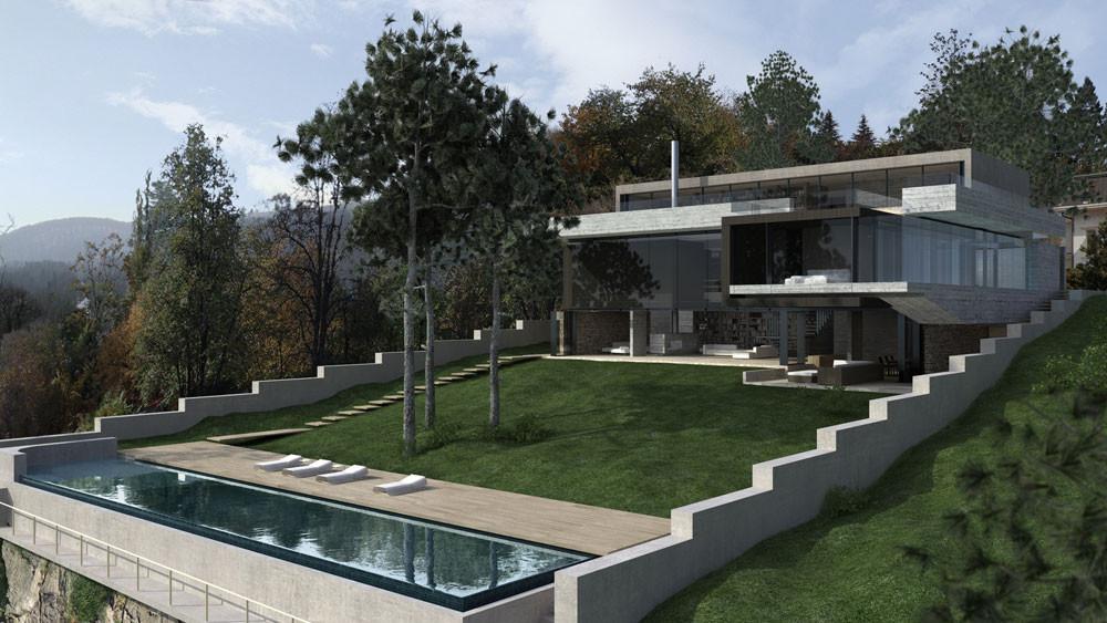 villa-jb1-render-03