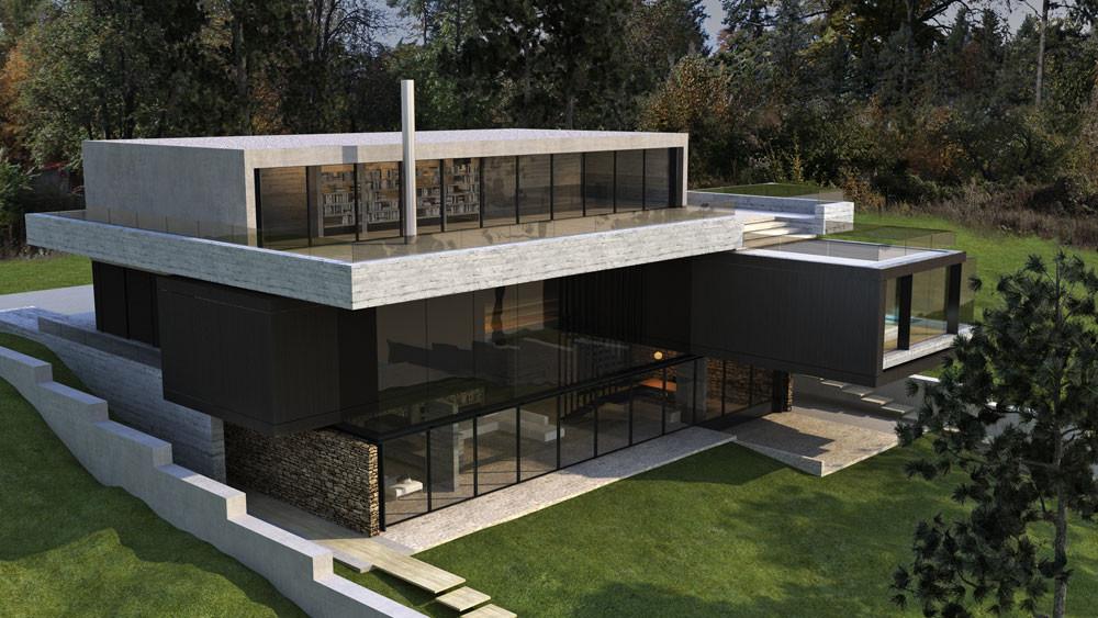 villa-jb1-render-04