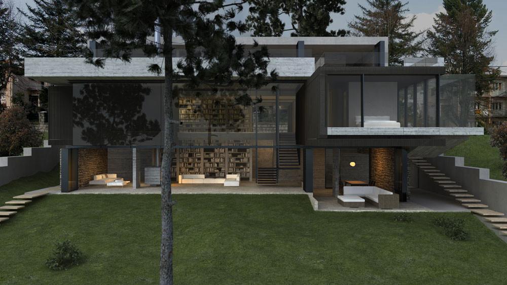 villa-jb1-render-05